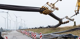Studie integraal energiesysteem 2050: kompas bij urgente keuzes energietransitie