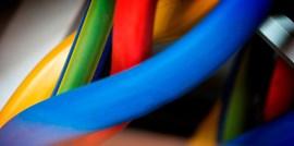 Proef met drie energieleveranciers: consument geeft digitaal toegang tot data
