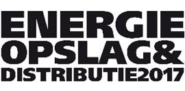 Energieopslag & -distributie 2017