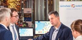 MatchMaking op de vernieuwde Energiekaart.net