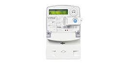 Succesvolle software update voor automatisch doorgeven gasmeterstand