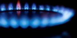 Afstand van aardgas (en het net?)