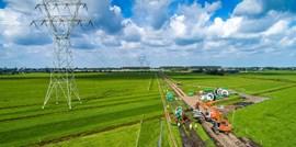 Netbeheerders bezorgd over doorschuiven kosten energietransitie naar de toekomst