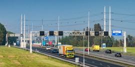 Zorgen over veiligheid en extra kosten door plan ACM voor congestiemanagement
