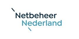 Nieuw uiterlijk Netbeheer Nederland