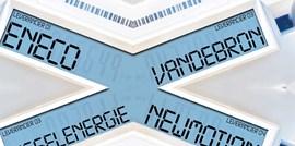Uit Net NL: Baas in eigen meterkast