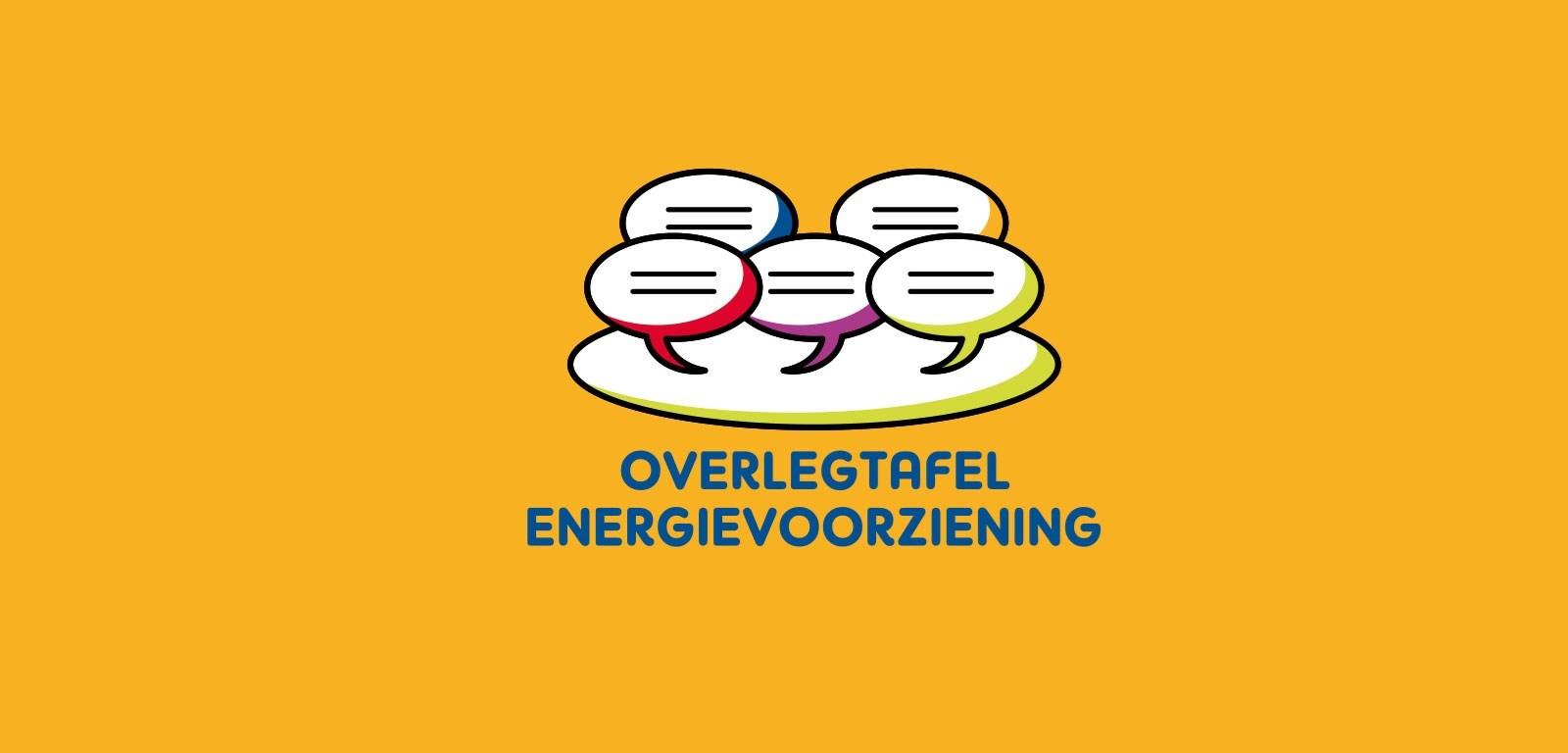 OTE: huidige energiebelasting geen goede prikkel voor CO2-reductie