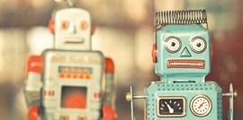'Op de arbeidsmarkt zijn alle technologiebedrijven onze concurrenten'