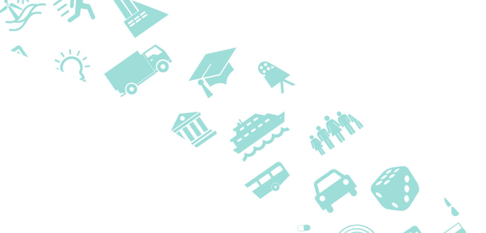 Barrières bij real time energiebesparingsdiensten