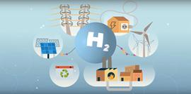HyDelta  versnelt onderzoek waterstoftoepassingen
