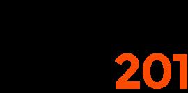 Smart Grid Event 2015