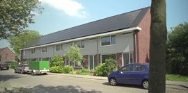 Energieprestatievergoeding: benut alle opties voor duurzame renovatie bebouwde omgeving