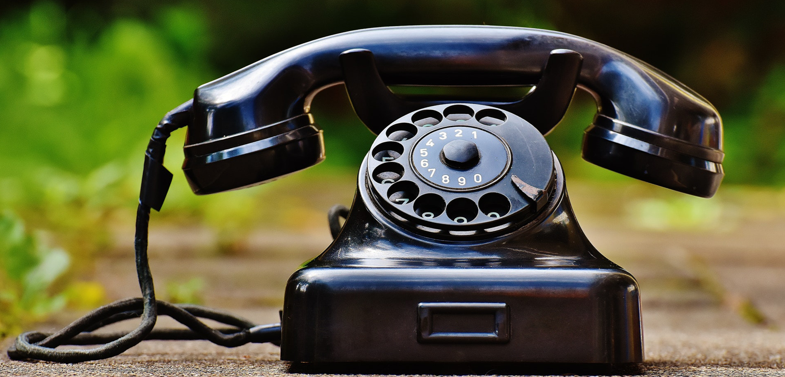 Telefoontjes van Het Beheer / De Netbeheerder niet afkomstig van uw netbeheerder