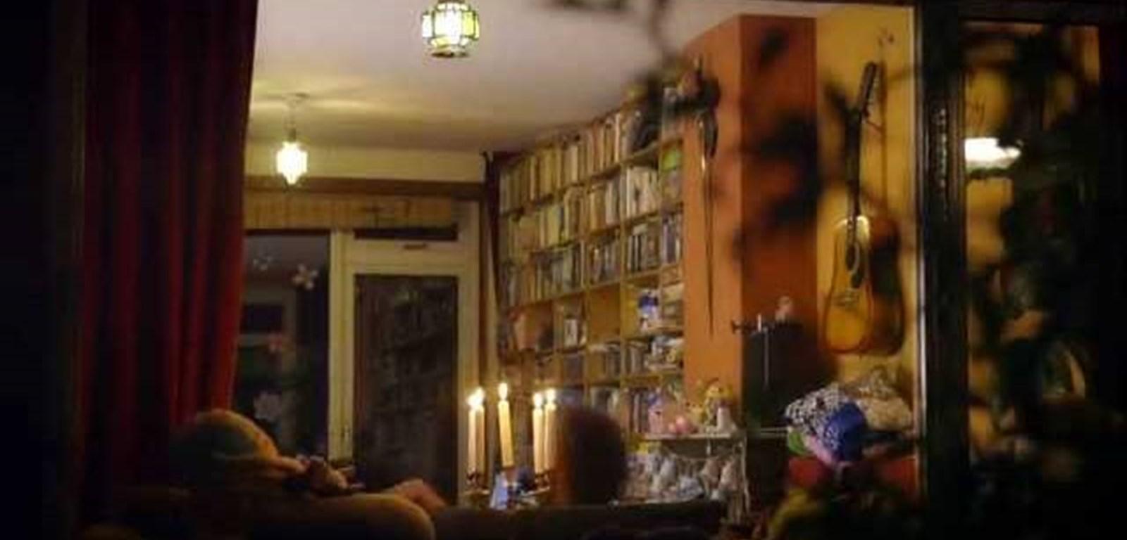 Filmpje betrouwbaarheid energievoorziening en gevolgen gas- en stroomstoringen