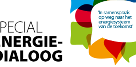 Net NL Special Energiedialoog