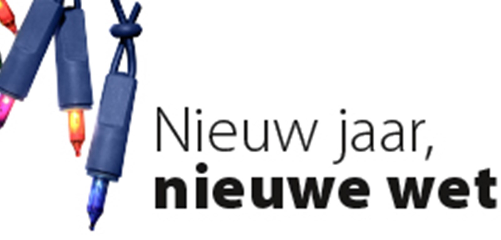 Magazine Net NL