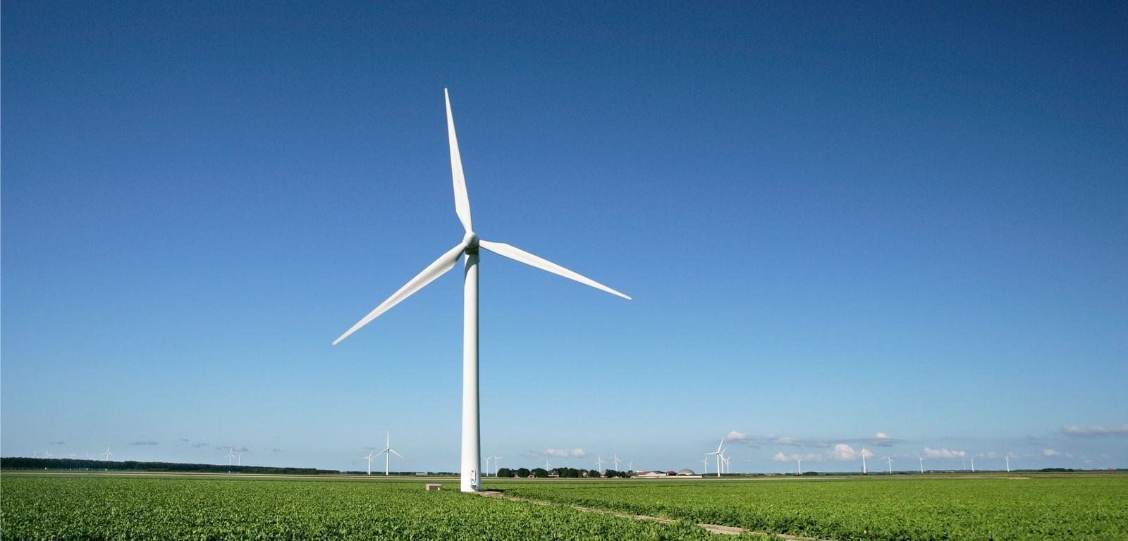 Oproep tot betaalbare energietransitie
