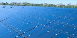 Energietransitie mag geen oneerlijke kostenpost worden voor huishoudens