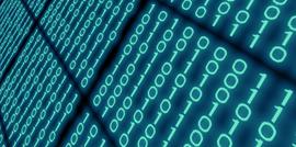 Netbeheerders succesvol over op één applicatie voor verwerken energieverbruik