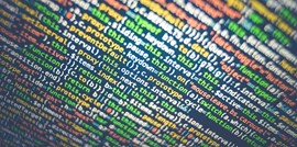 Onderzoek naar dataplatform voor P1-data