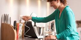 Consument beslist wie energiedata mag gebruiken