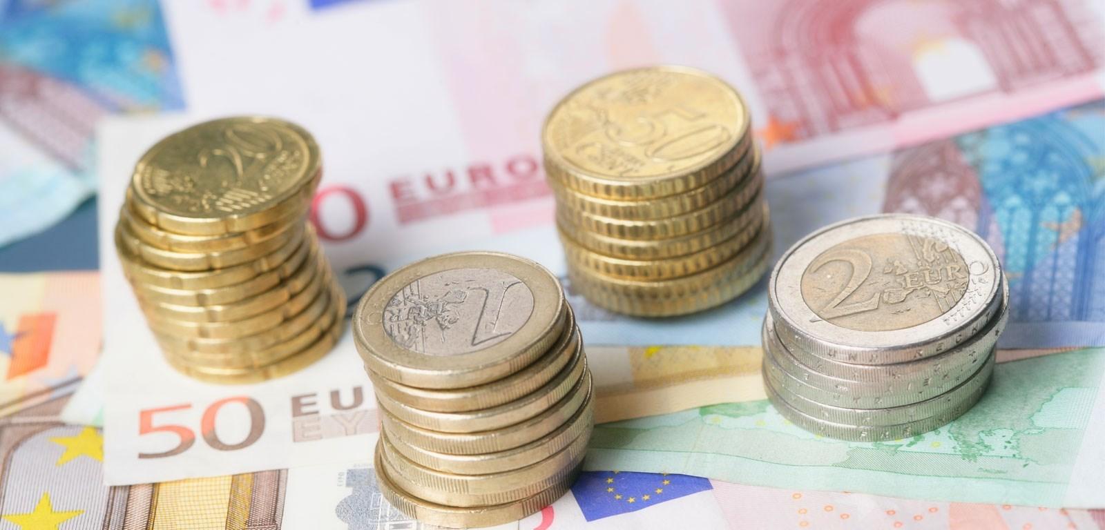 Voorspellen essentieel voor  beheersen kosten transitie