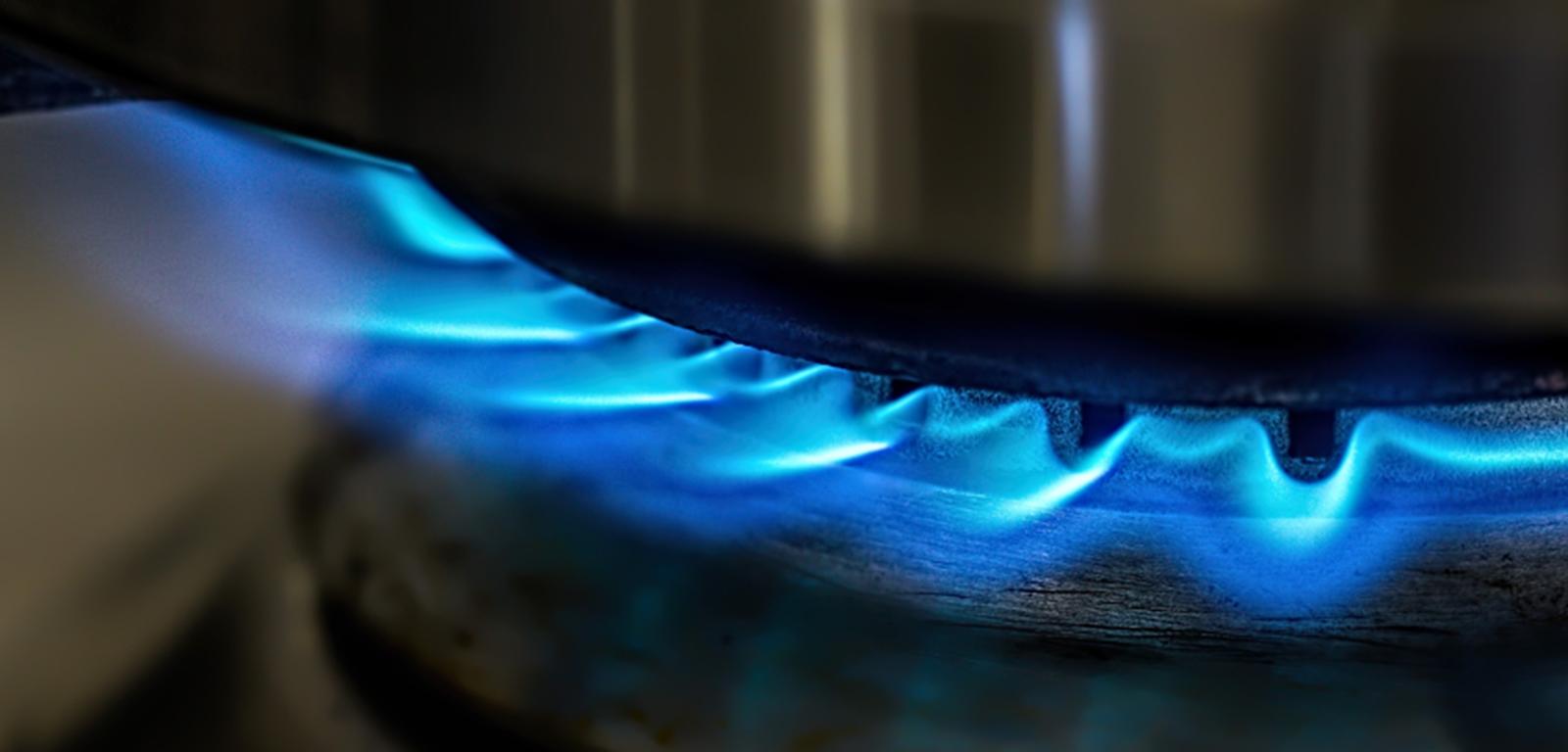 Verwijdering gasaansluiting consumenten nu tijdelijk volledig vergoed