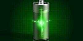 Artikel over rol van opslag in energietransitie