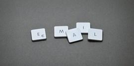 E-mail fraude uit naam van 'Het Netbeheer'