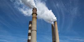 Snelle, wendbare wetgeving nodig om klimaatdoelen binnen bereik te houden
