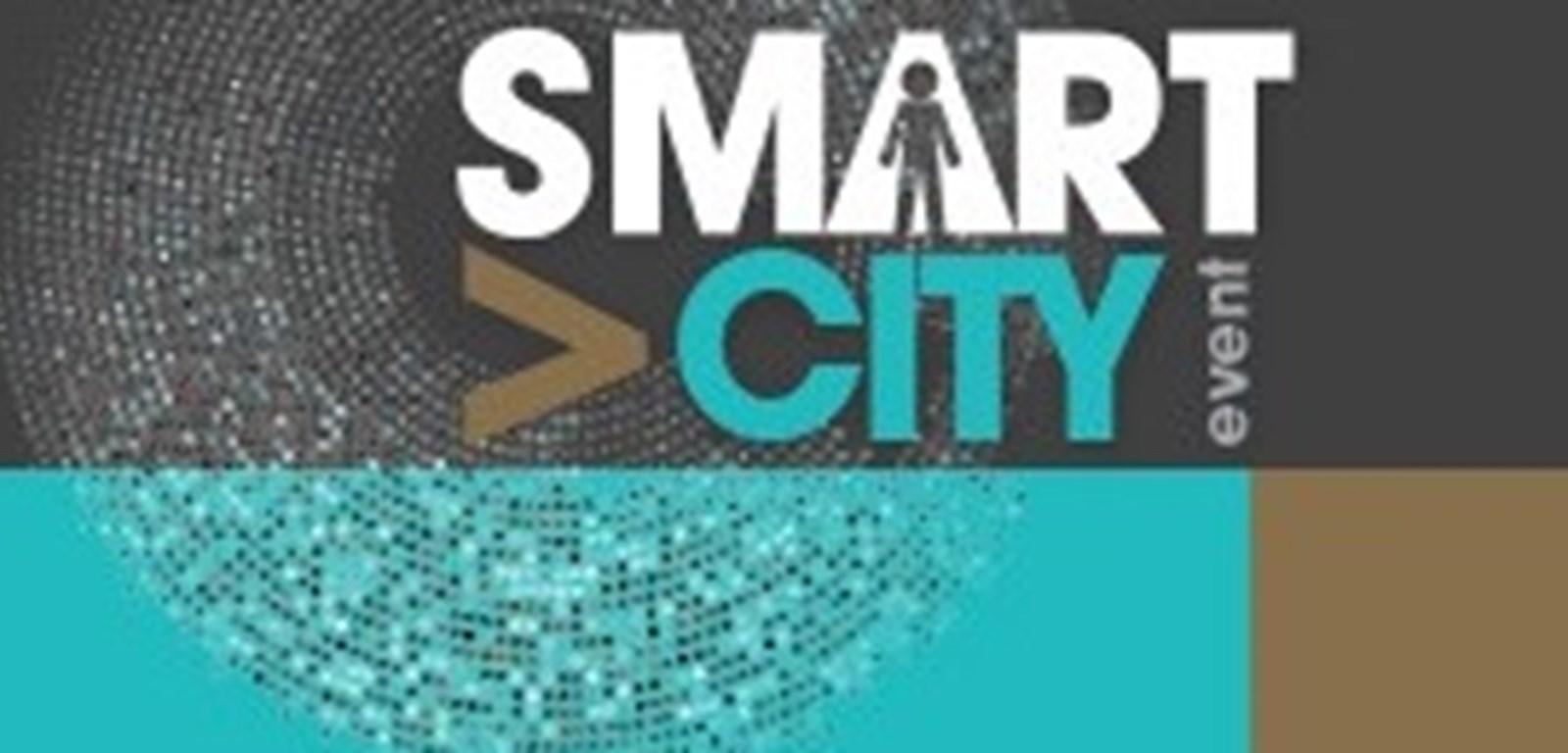 Smart City Event