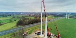 Routekaart Elektrificatie toont grote potentie elektriciteit voor de industrie
