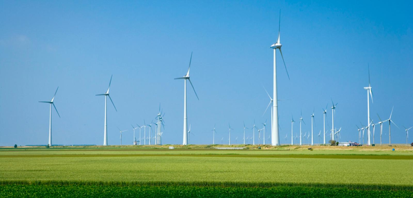 Zo blijven kosten energietransitie beheersbaar