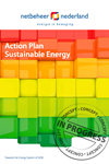 Action plan sustainable energy
