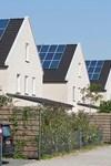 Basisdocument over energie-infrastructuur