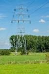 E02 - Netcode elektriciteit