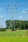 E06 - Gebiedsindelingcode Elektriciteit