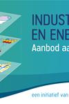 Industrie- en Energietop: aanbod aan Nederland