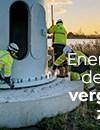 Ingrid Thijssen (VNO-NCW): 'Meer liefde voor bèta nodig om energietransitie te laten slagen'