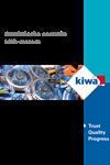 Populatiebesluit kWh meters 2017