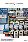 Position paper datacommunicatie