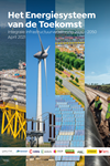 Rapport Het energiesysteem van de toekomst