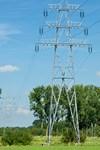 SF6-emissie netbeheerders elektriciteit 2018 (rapport)