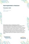 Spanningskwaliteit in Nederland 2020